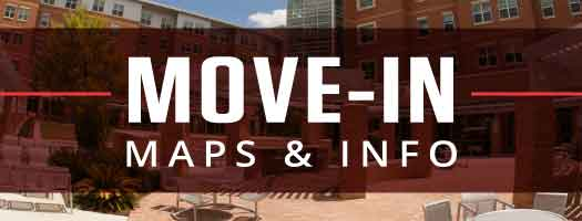 Move-In logo