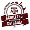 Aggieland Saturday